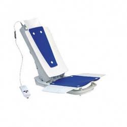 Кресло-подъемник для ванны OSD, Италия