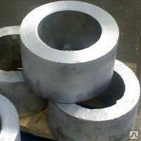 Алюминиева втулка ГОСТ 1583-93 D110xd(под заказ) марка сплаву  АК 7, АК 12. Купить у нас выгодная цена.