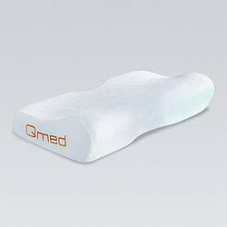 Qmed Premium Pillow - Подушка ортопедическая