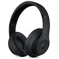 Наушники накладние BEATS BY DR. DRE Studio3 Wireless black, фото 1