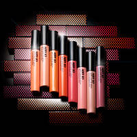 Блеск для губ Aery Jo Gelly Pop Lip Gloss