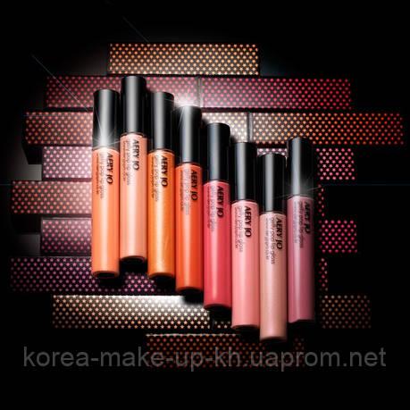 Блеск для губ Aery Jo Gelly Pop Lip Gloss, фото 2