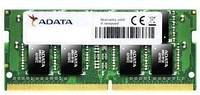 Оперативная память ADATA 16GB 2666MHz Premier AD4S2666316G19-S