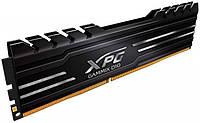 Оперативная память ADATA 16GB 2666MHz XPG Gammix D10 AX4U266638G16-DBG