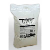 Стиральный порошок универсальный Lora Paris Professional, 10 кг (167 стирок) Франция