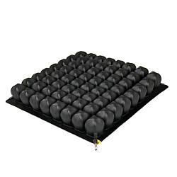 Противопролежневая статическая подушка Roho, низкого профиля, США