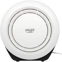 Очиститель воздуха ADLER AD 7961