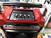 Портативная Колонка С Радиомикрофоном NS-1388BT NNS, фото 3