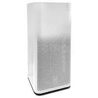 Очиститель воздуха XIAOMI Mi Air Purifier 2H FJ4026GL