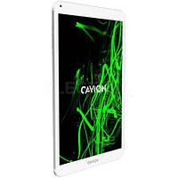 Планшет CAVION Base 10 3G silver