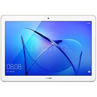Планшет HUAWEI MediaPad T3 10 LTE yelow