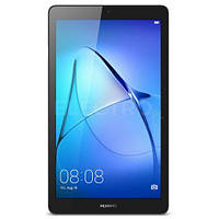 Планшет HUAWEI MediaPad T3 7.0 53018528