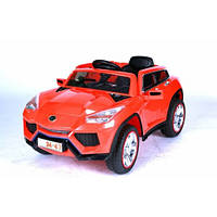 Детский электромобиль джип Porsche Cayenne YJ288 R/C