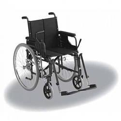 Привод для управления коляской одной рукой (для Action 1 NG, Action 3 NG, Action 4 NG)