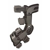 Ортез для остеоартроза DonJoy OA Adjuster 3, Medial, левый, медиальный