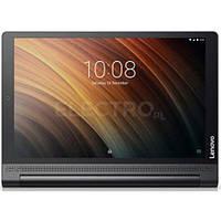 Планшет LENOVO Yoga Tab 3 10 Plus Wi-Fi ZA1N0003PL, фото 1