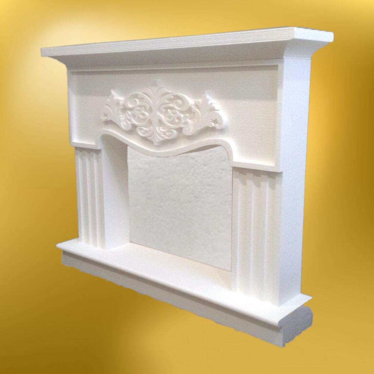 Искусственный камин (фальшь камин) LNK