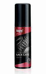 Средство для ухода за лакированной кожей Kaps Lack Care