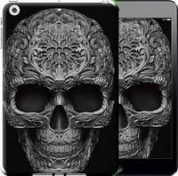 Чехол EndorPhone на iPad mini 4 Skull-ornament 4101u-1247, КОД: 937563