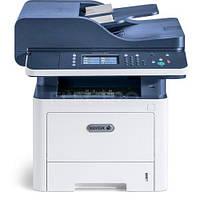 Принтер XEROX WC 3345V_DNI