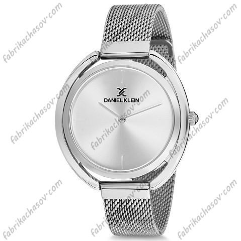 Женские часы DANIEL KLEIN DK12085-1