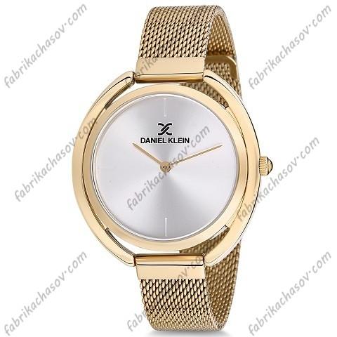 Женские часы DANIEL KLEIN DK12085-2
