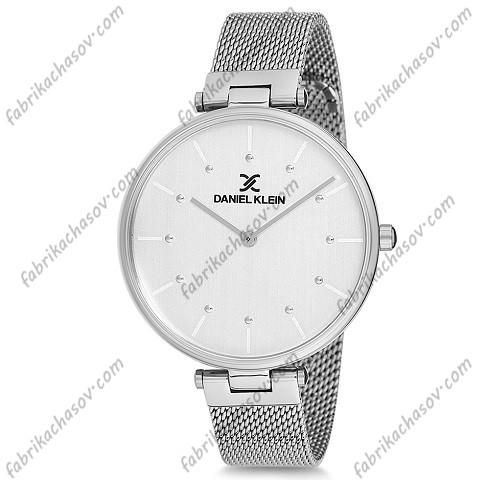 Женские часы DANIEL KLEIN DK12087-1