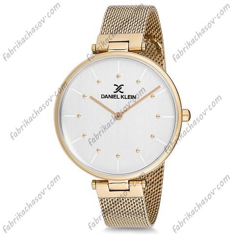 Женские часы DANIEL KLEIN DK12087-2