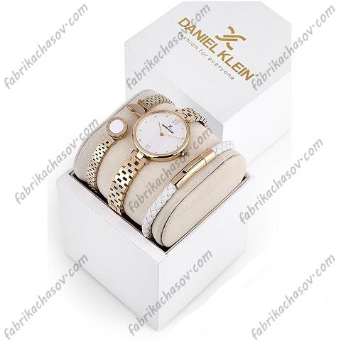 Женские часы DANIEL KLEIN DK12102-4