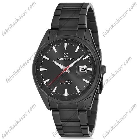 Мужские часы DANIEL KLEIN DK12109-3