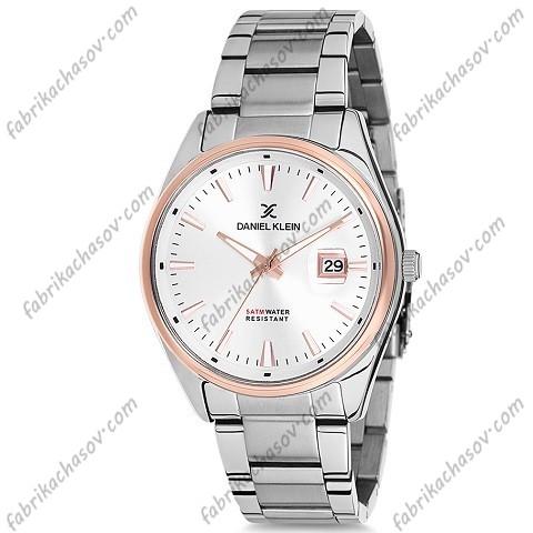 Мужские часы DANIEL KLEIN DK12109-5