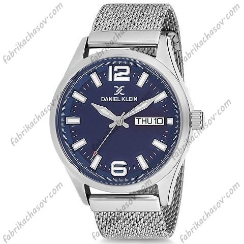 Мужские часы DANIEL KLEIN DK12111-3