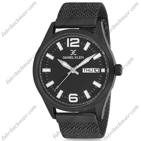 Мужские часы DANIEL KLEIN DK12111-5