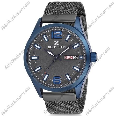 Мужские часы DANIEL KLEIN DK12111-6