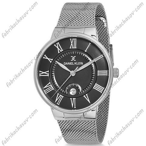 Мужские часы DANIEL KLEIN DK12112-1