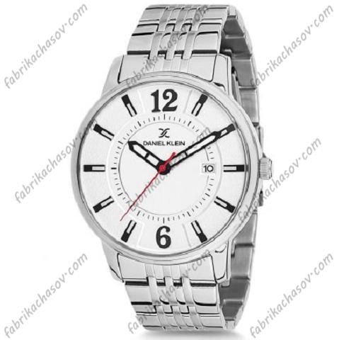 Мужские часы DANIEL KLEIN DK12119-1