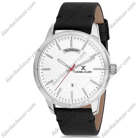Мужские часы DANIEL KLEIN DK12122-1