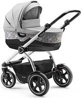 Детская коляска 2в1 Jedo Trim M2 (TrimM2)
