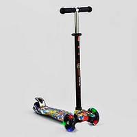 Самокат Best Scooter Maxi 779-1315