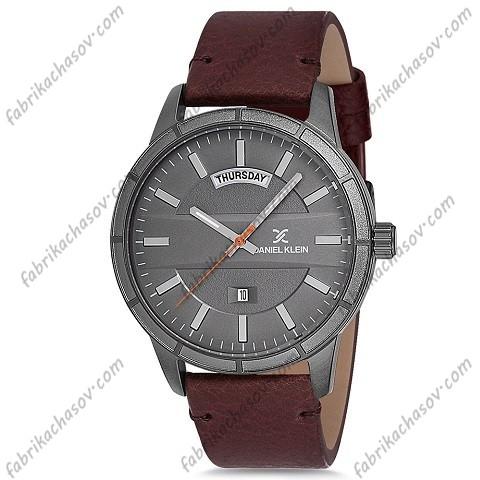 Мужские часы DANIEL KLEIN DK12122-6