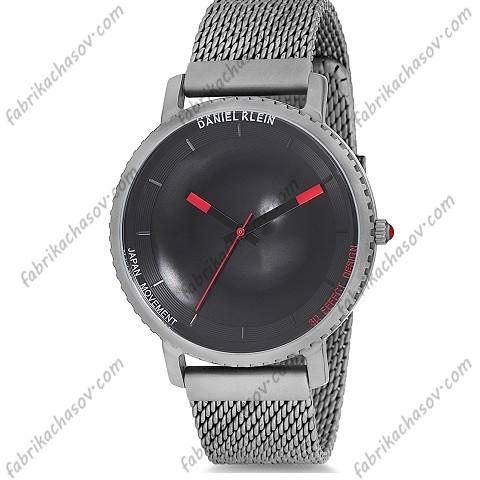 Мужские часы DANIEL KLEIN DK12124-1