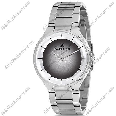 Мужские часы DANIEL KLEIN DK12128-2
