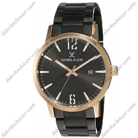 Мужские часы DANIEL KLEIN DK12129-5