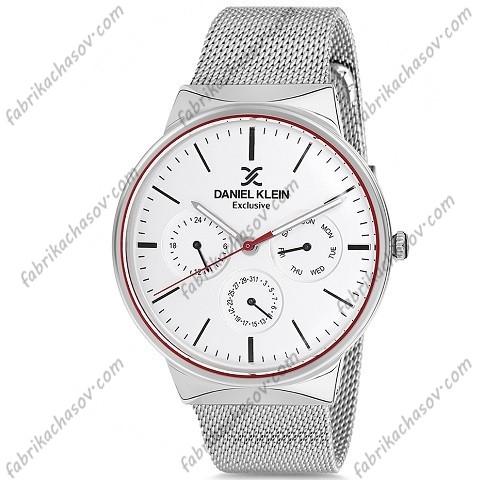 Мужские часы DANIEL KLEIN DK12132-1