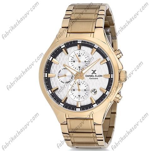 Мужские часы DANIEL KLEIN DK12133-4
