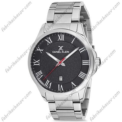 Мужские часы DANIEL KLEIN DK12135-1