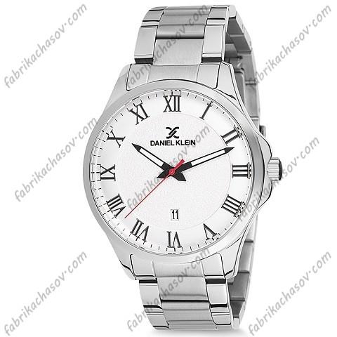 Мужские часы DANIEL KLEIN DK12135-2