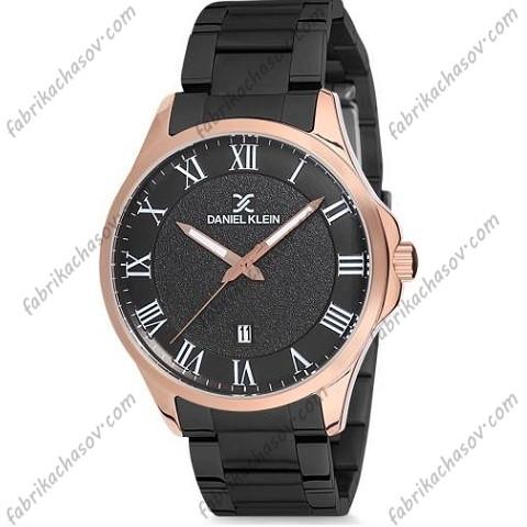 Мужские часы DANIEL KLEIN DK12135-4