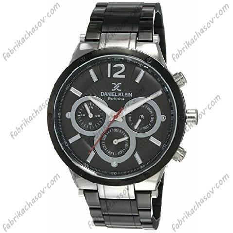 Мужские часы DANIEL KLEIN DK12137-5