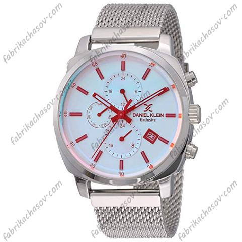 Мужские часы DANIEL KLEIN DK12138-1